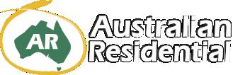 Australian Residential